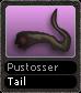 Pustosser Tail