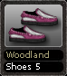 Woodland Shoes 5