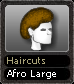 Haircuts Afro Large
