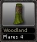 Woodland Flares 4