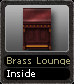 Brass Lounge Inside