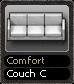 Comfort Couch C