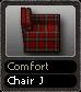 Comfort Chair J