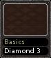 Basics Diamond 3