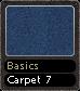 Basics Carpet 7