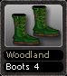 Woodland Boots 4