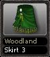 Woodland Skirt 3