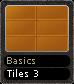 Basics Tiles 3