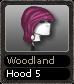 Woodland Hood 5