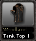 Woodland Tank Top 1