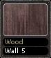 Wood Wall 5