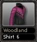 Woodland Shirt 6