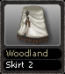 Woodland Skirt 2