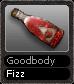 Goodbody Fizz