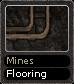 Mines Flooring