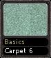 Basics Carpet 6