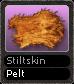 Stiltskin Pelt