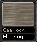 Gearlock Flooring