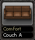 Comfort Couch A