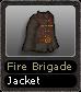 Fire Brigade Jacket