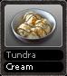 Tundra Cream