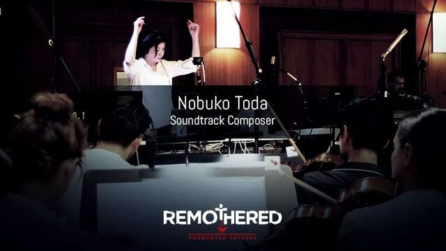 File:Nobuko Toda - Soundtrack Composer.jpg