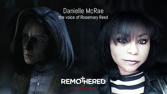 File:Danielle McRae as Rosemary Reed.png