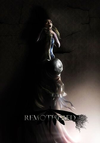 File:Remothered 3.0 Poster.jpg