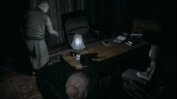 Remothered Tormented Fathers - Steam Greenlight capture