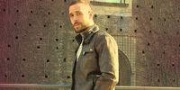 Chris Darril