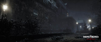 Game Screenshot - 16