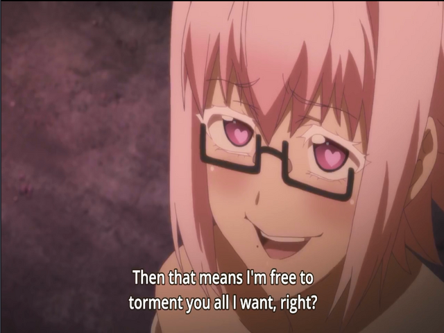 File:Im free to torment u all i want.png