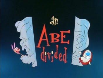 File:An Abe Divided.jpg