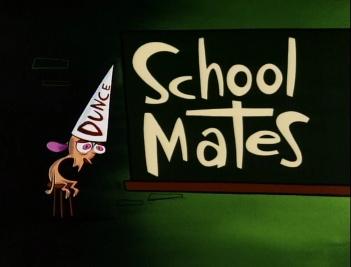 File:School Mates.jpg