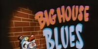 Big House Blues(gallery)