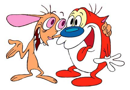 File:Ren Höek and Stimpy.png