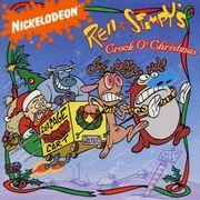 Crock O' Christmas