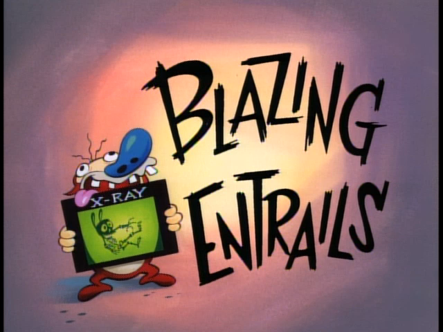 File:Blazing Entrails (Title Card).png
