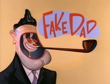 File:Fake Dad.jpg