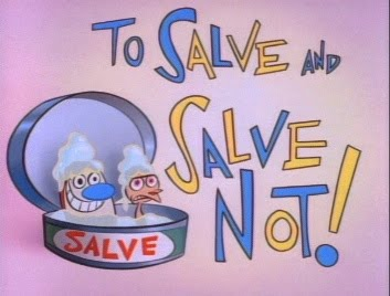 File:To Salve And Salve Not.jpg