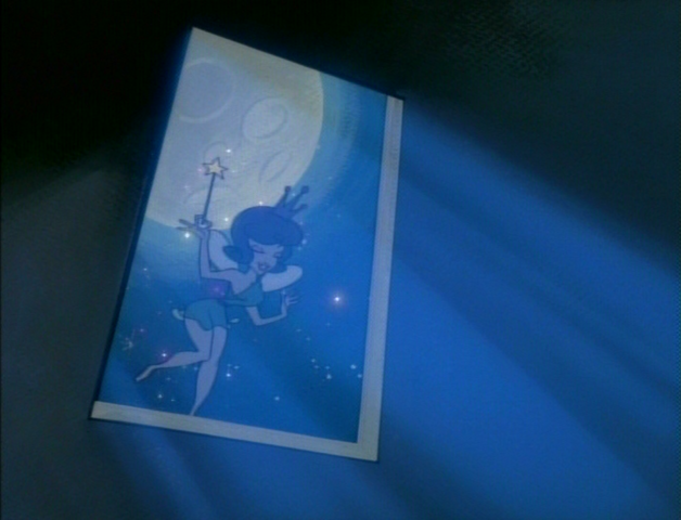 File:Nerve Ending Fairy intro.png