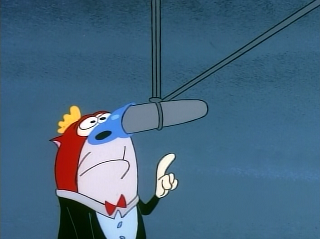 File:Mic up the nose.png
