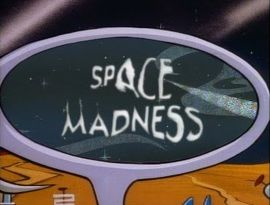 File:Space madness.jpg