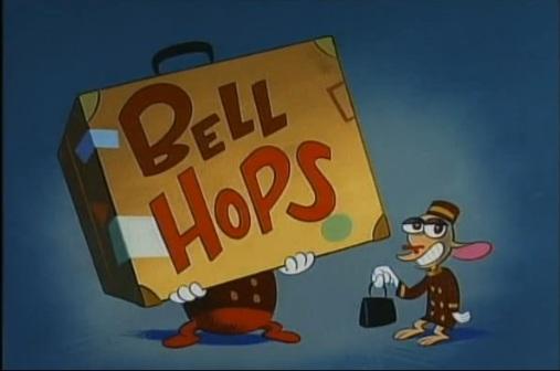 File:Bell Hops.jpg