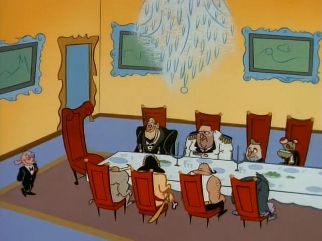 File:Dinner Party at table.png