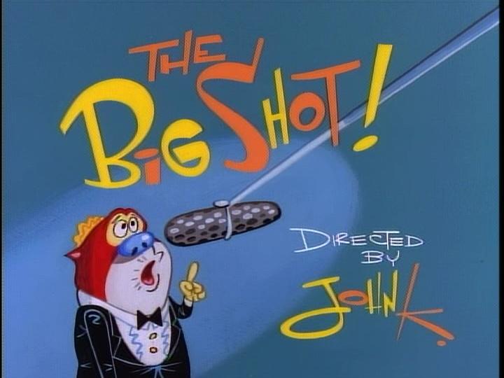File:The big shot.jpg
