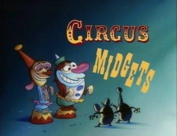 File:Circus Midgets.jpg