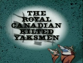 File:Royalcanadian.jpg