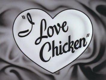 File:I Love Chicken.jpg