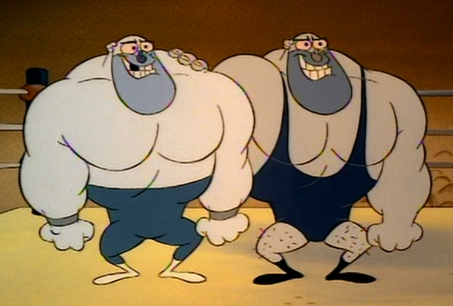 File:Lout Brothers.png